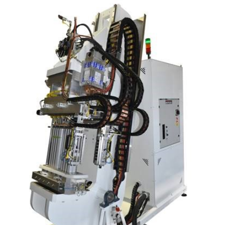 Fuel Cell Stack Assembly Presses & Equipment - CATI